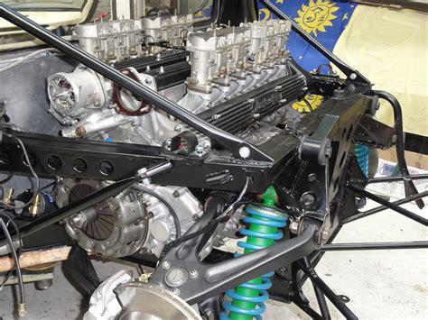 Lamborghini Miura Engine Is This The Best Lamborghini Miura In New Zealand