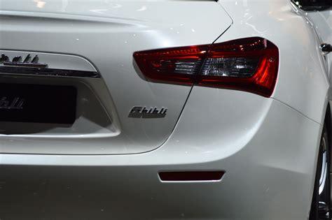 2014 Maserati Ghibli Price by 2014 Maserati Ghibli Price Review Top Auto Magazine