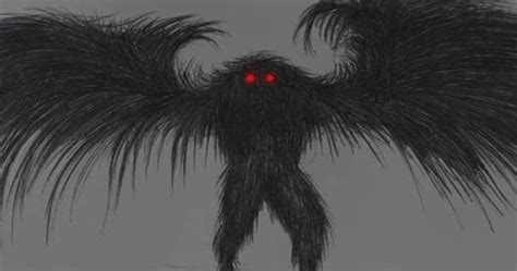 mothman dynasty chicago s winged humanoids books chicago residents keep reporting seeing flying humanoids