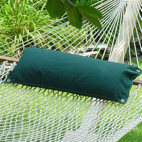 classic green hammock pillow on sale b 3 dfohome