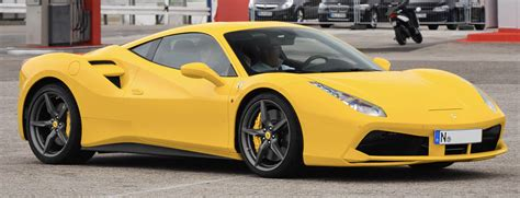 ferrari 488 modified 100 ferrari 488 modified ferrari 488 gtb carbon