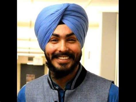 turban tutorial man omani masar how to funnydog tv