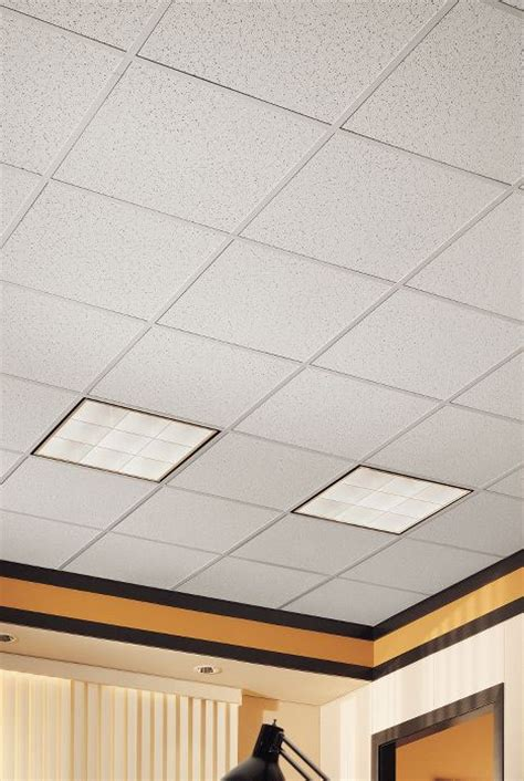 Acoustic Ceiling Options Hospitals Designed For Recovery See Positive Results