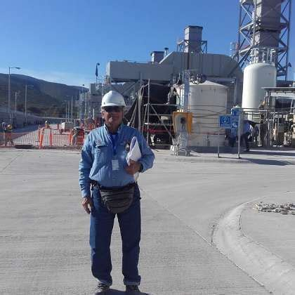 Working At Oil Projects Usa Glassdoor Co In Glass Door Usa