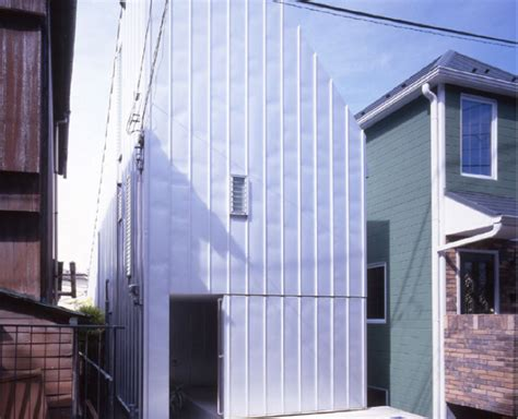 small home design japan small japanese house design part 4 small house design