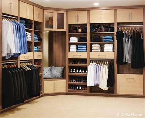 Laminate Closet Organizer 7 Factors To Choose Laminate Closet Organizer Or Wire Shelving