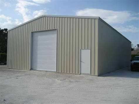 Steel Building Garage Doors by 1000 Images About Pre Engineered Metal Buildings On