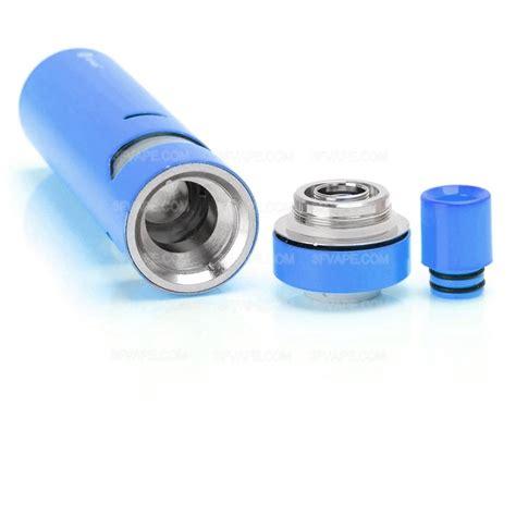 Joyetech Ego Aio 1500mah Sarter Kit Vaporizer Authentic authentic joyetech ego aio d22 1500mah 22mm blue starter kit