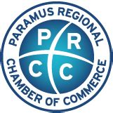 paramus schools genesis paramus regional chamber of commerce connect grow