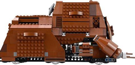 Lego 75058 Warsmtt Limited lego wars mtt 75058 lego wars teman ebrix se