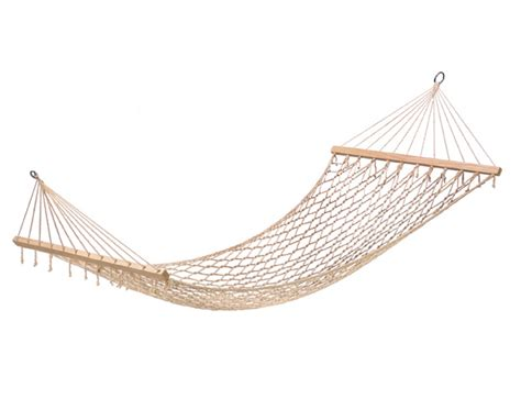 Unique Hammock hammock go shopping for unique hammocks unique swing