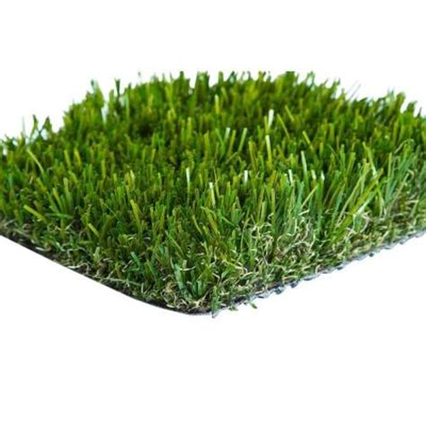 greenline classic pro 82 fescue artificial grass synthetic