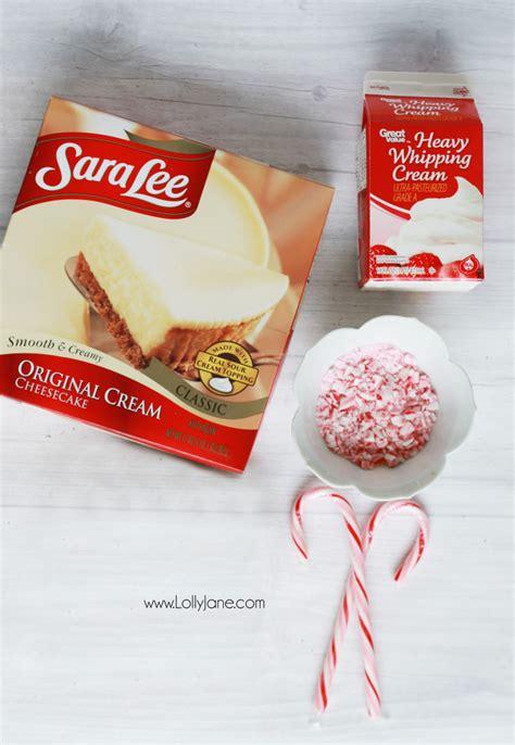 Flavorah 2 3 Oz Kiwi Essence For Diy 19 7 Ml peppermint cheesecake recipe