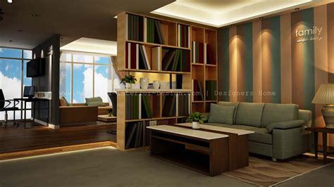 home lighting design malaysia 3d board malaysia interior design 4 malaysia interior