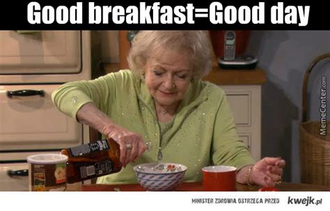 Breakfast Meme - breakfast meme pictures to pin on pinterest pinsdaddy