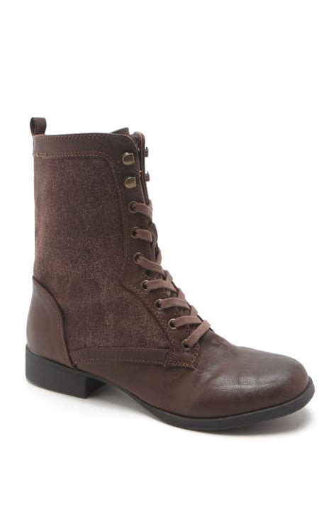 belk rage boots 1000 images about boots on seasons rage and