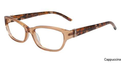 buy revlon rv5024 frame prescription eyeglasses