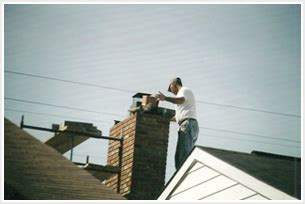 Chimney Liner Repair Ottawa - ottawa chimney repair