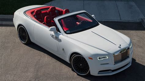 rolls royce white convertible best 25 rolls royce ideas on royce