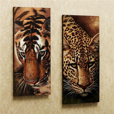 tiger bathroom designs 76 best tiger print images on pinterest tiger print