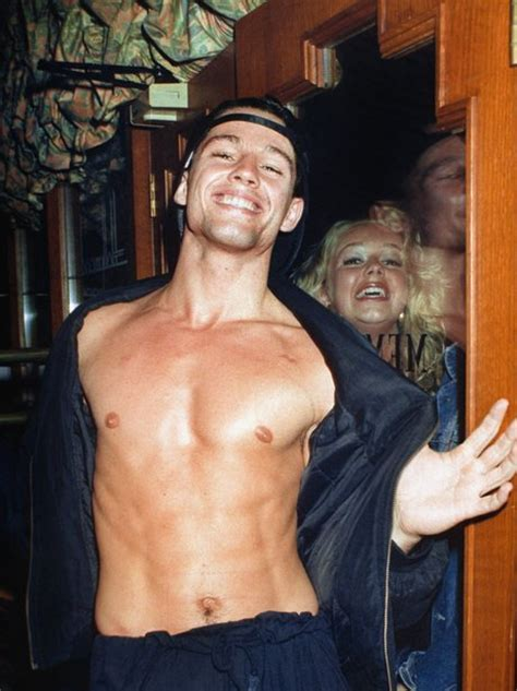 take that best of take that s jason orange s best moments in pictures