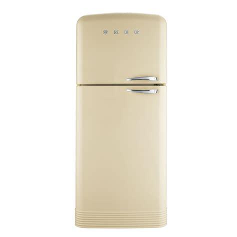 Smeg Refrigerators Coloured Fab50ps Smeg Com