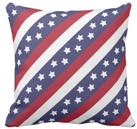 Facts About Pillows by 5 Facts About Veterans Day You May Not Zazzle