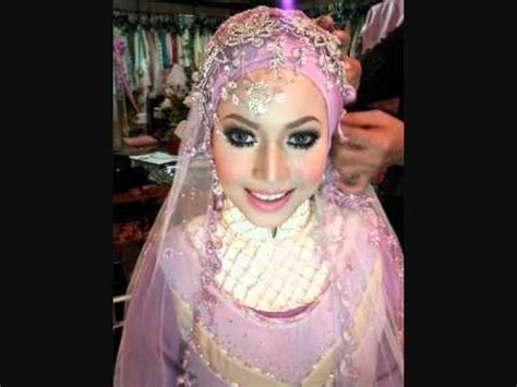 make up pengantin ala arab saubhaya makeup make up pengantin ala arab saubhaya makeup