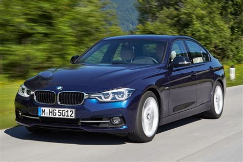bmw lease offer lease finance offers bmw usa autos post