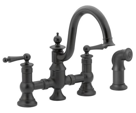 Kitchen Faucet Kansas City Kansas City Kitchen Faucets Gaumats 816 847 8228