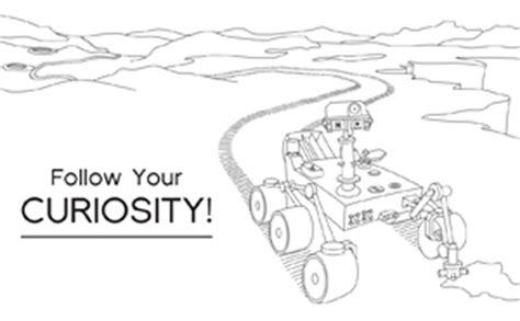 Participate   Mars Science Laboratory