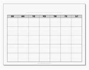 Writable Calendar Template by Word 2016 Writable Calendar Calendar Template 2016