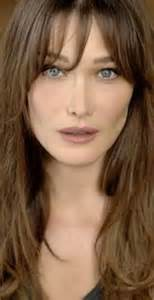 carla s hair carla bruni beauty pinterest carla bruni models and