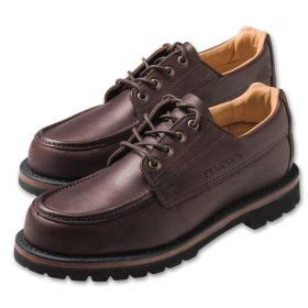 filson oxford shoes filson uplander oxford shoe filson rugged and we it