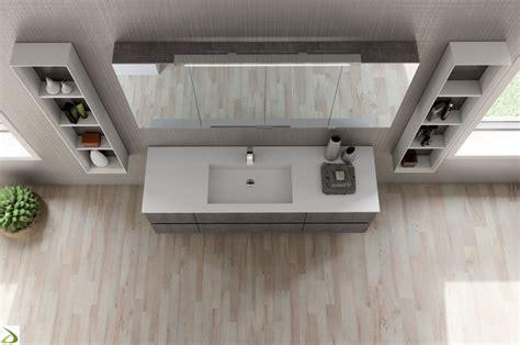 arredo design on line bagno moderno captain arredo design