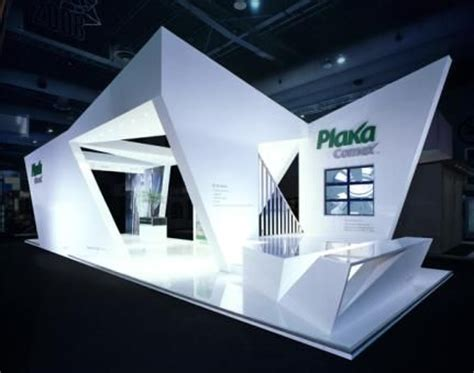 booth design modern 147 best images about exhibition stand design on pinterest