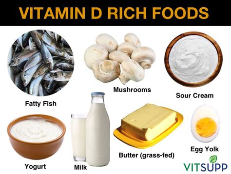 vitamin d vegetables in india vitamin d rich vegetarian foods india foodfash co