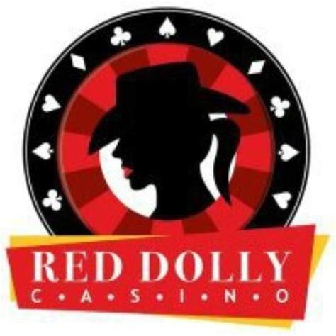 g g dolly black review dolly casino black hawk фото ресторана tripadvisor