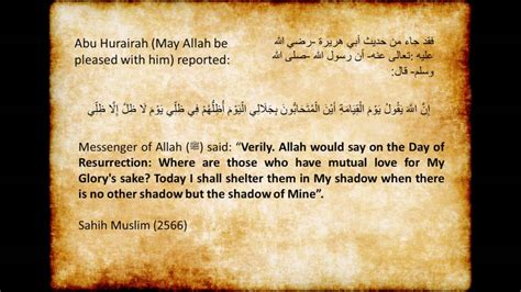 Al Quran Hadis Ma X for the sake of allah 3 quran and or hadith