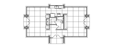 glass house floor plan glass house floor plan glass house designs glass house