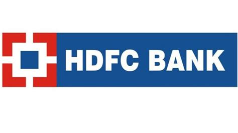 Hdfc Bank House Loan 28 Images Ravi Karandeekar S Pune