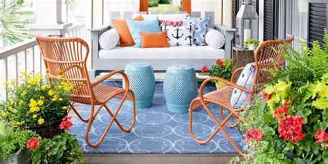 Outdoor Rugs For Cers Outdoor Rugs Waterproof Outdoor Rugs Furnitures Ideas Amazing Outdoor Car 28 Outdoor Rugs Only