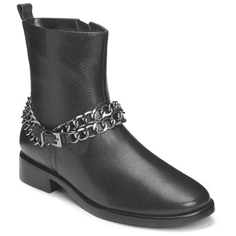 most comfortable ankle boots for women 157 best images about aerosoles the most comfortable