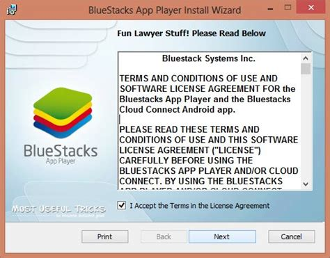 bluestacks download for windows xp download mx player for pc laptop windows 7 8 8 1 10