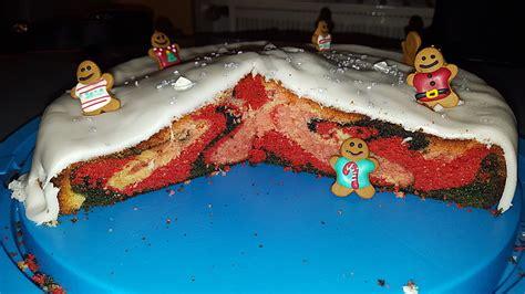 regenbogen kuche regenbogen kuchen rezept mit bild schleckermaus95
