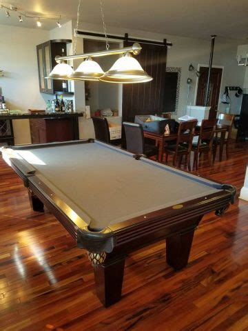 used pool tables maryland used pool tables for sale baltimore usa maryland