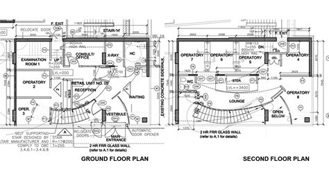 absolute towers floor plans 100 absolute towers floor plans mansions at