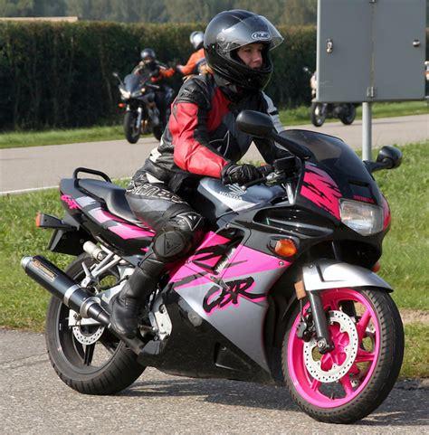 sport bike leathers 100 sport bike leathers 17 coolest motorcycle