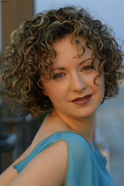 short curly permed hairstyles for women over 50 short curly hairstyles 2013 fashion trends styles for 2014