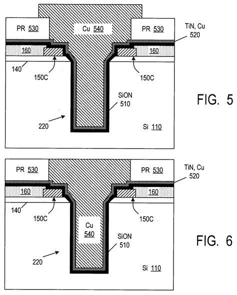 specifications of integrated circuits integrated circuit features 28 images patent us20100225009 integrated circuit assemblies